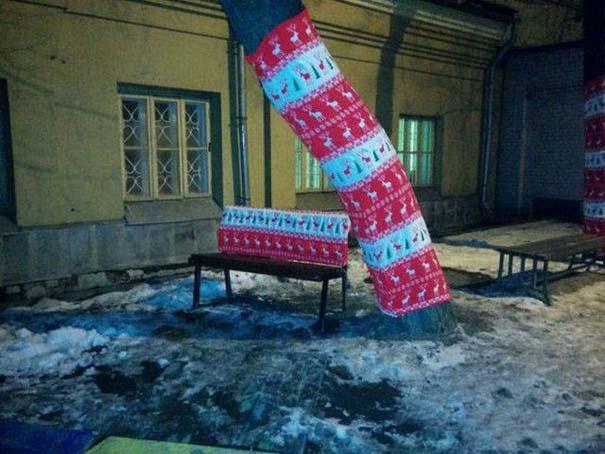 Εν τω μεταξύ, στη Ρωσία... #149 (6)