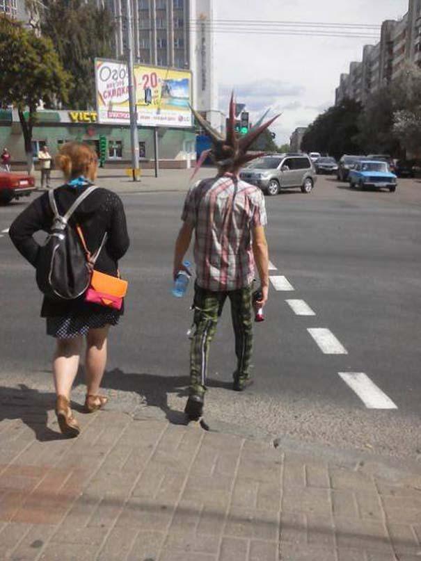 Εν τω μεταξύ, στη Ρωσία... #153 (2)