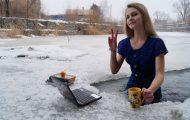 Εν τω μεταξύ, στη Ρωσία... #150 (1)