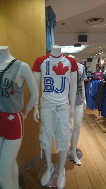 Εν τω μεταξύ, στον Καναδά... #36 (6)