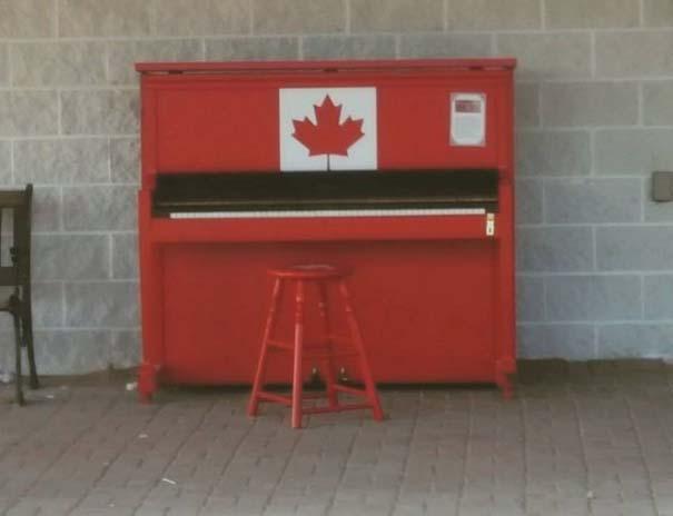 Εν τω μεταξύ, στον Καναδά... #36 (10)