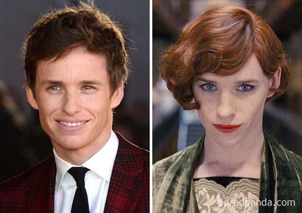 Ηθοποιοί πριν και μετά το μακιγιάζ ειδικών εφέ (13)