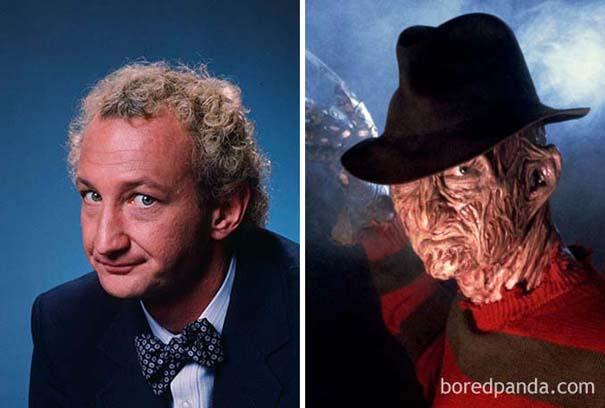 Ηθοποιοί πριν και μετά το μακιγιάζ ειδικών εφέ (19)