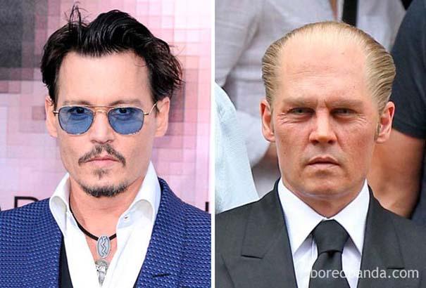 Ηθοποιοί πριν και μετά το μακιγιάζ ειδικών εφέ (23)