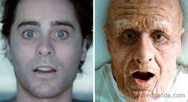 Ηθοποιοί πριν και μετά το μακιγιάζ ειδικών εφέ (24)