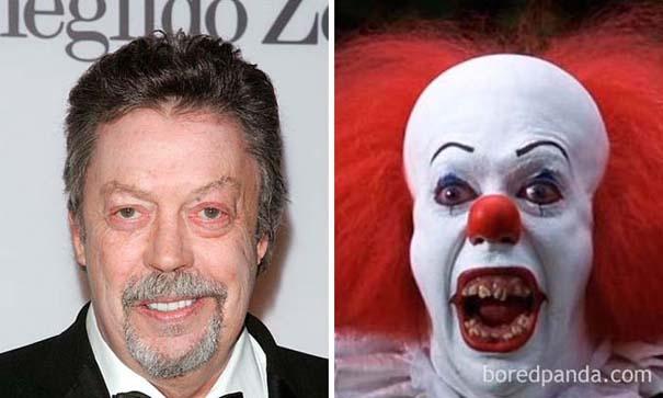Ηθοποιοί πριν και μετά το μακιγιάζ ειδικών εφέ (28)