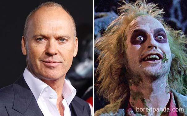 Ηθοποιοί πριν και μετά το μακιγιάζ ειδικών εφέ (29)