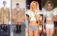 Γνωστός ηθοποιός σατιρίζει τις εμφανίσεις διάσημων με ξεκαρδιστικές μιμήσεις (22)