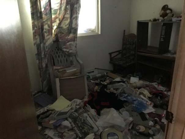 Αγόρασε ένα κατεστραμμένο σπίτι, το ανακαίνισε και έβγαλε τεράστιο κέρδος! (6)