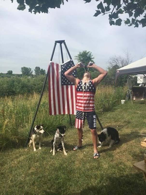 Μόνο στην Αμερική! #61 (6)