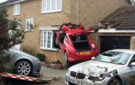 Ασυνήθιστα τροχαία ατυχήματα #44 (1)