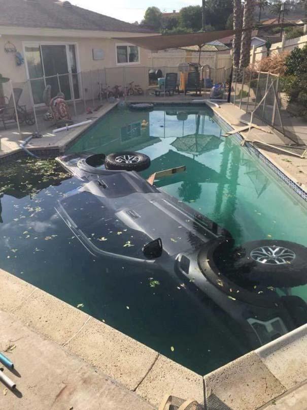 Ασυνήθιστα τροχαία ατυχήματα #43 (3)