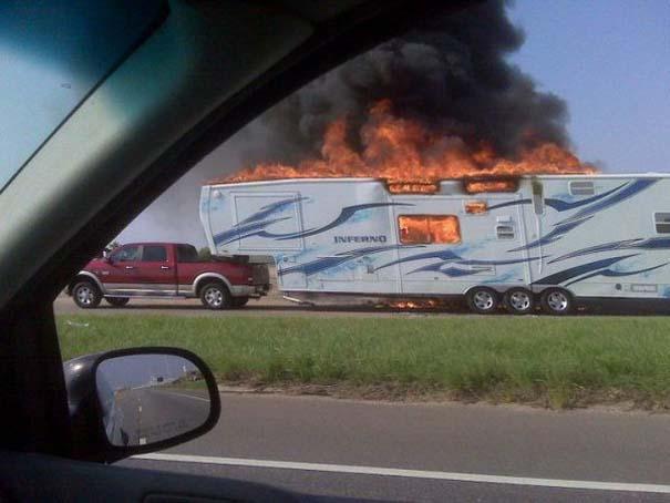 Ασυνήθιστα τροχαία ατυχήματα #44 (5)