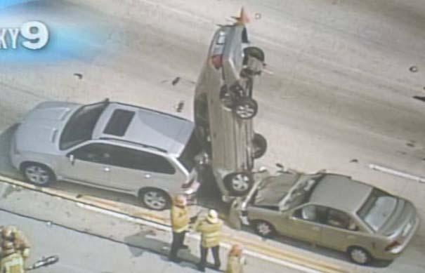 Ασυνήθιστα τροχαία ατυχήματα #43 (4)