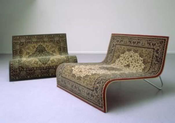 Παράξενοι καναπέδες και καθίσματα (Photos) #3 (3)