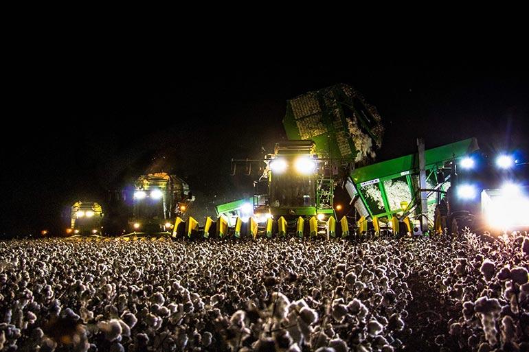 Η συναυλία που... είναι κάτι άλλο! | Φωτογραφία της ημέρας