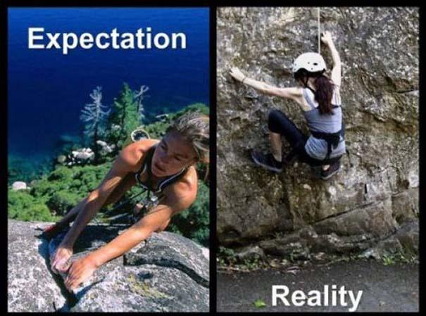 Προσδοκίες vs πραγματικότητα #38 (4)