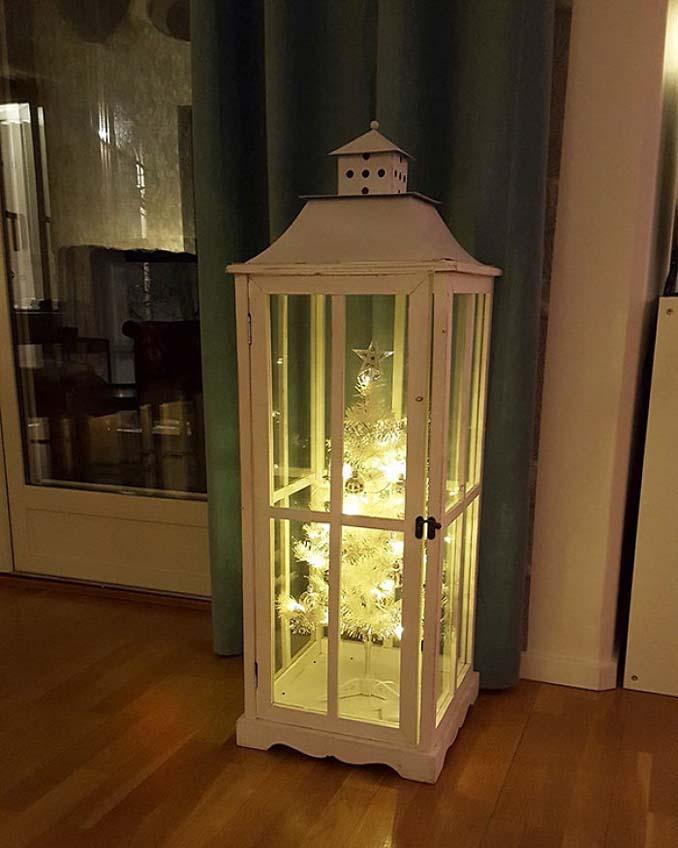 Πως να σώσετε το χριστουγεννιάτικο δέντρο από τα κατοικίδια (10)