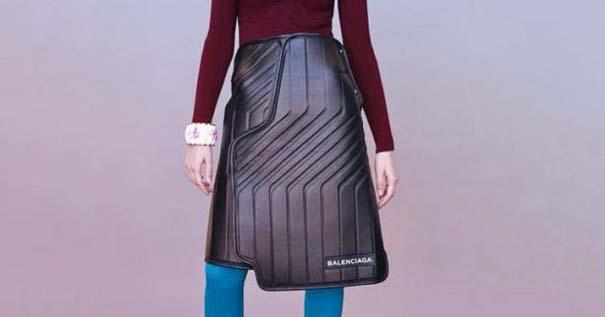 Τα ρούχα των διάσημων σχεδιαστών γίνονται όλο και πιο περίεργα (2)
