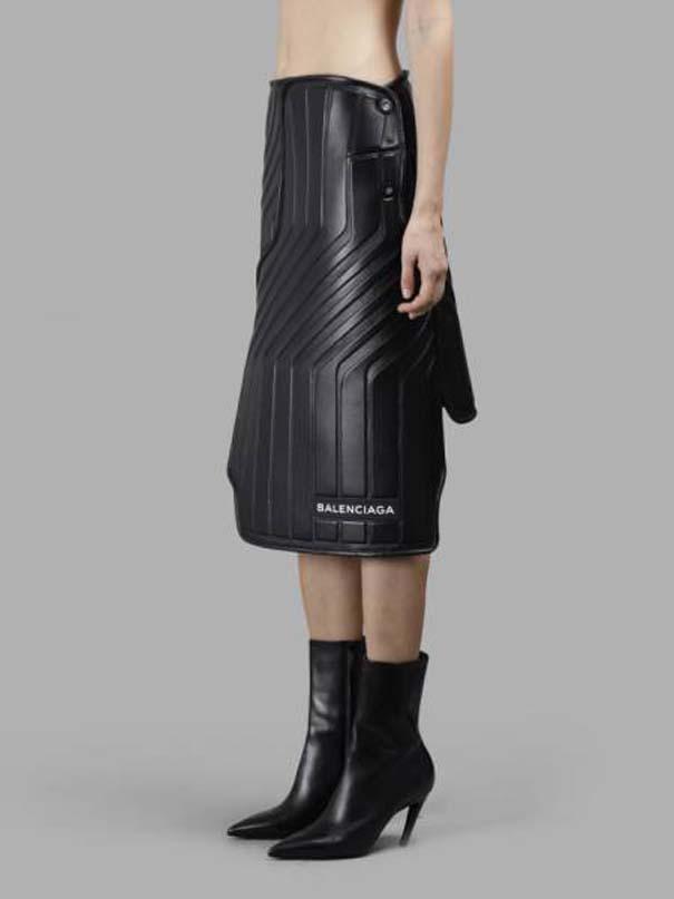Τα ρούχα των διάσημων σχεδιαστών γίνονται όλο και πιο περίεργα (3)
