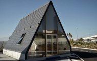 Το σπίτι που κατασκευάζεται μέσα σε 6 ώρες και κοστίζει 28.000 ευρώ (1)