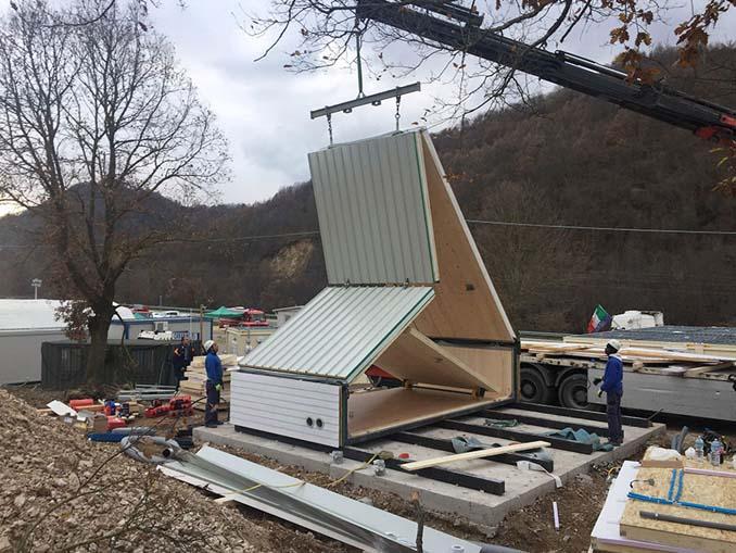 Το σπίτι που κατασκευάζεται μέσα σε 6 ώρες και κοστίζει 28.000 ευρώ (5)