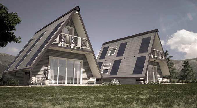 Το σπίτι που κατασκευάζεται μέσα σε 6 ώρες και κοστίζει 28.000 ευρώ (7)