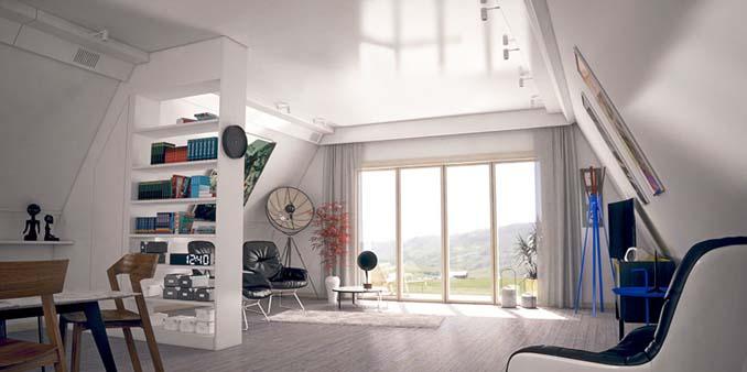 Το σπίτι που κατασκευάζεται μέσα σε 6 ώρες και κοστίζει 28.000 ευρώ (8)