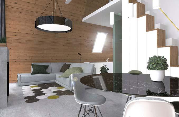 Το σπίτι που κατασκευάζεται μέσα σε 6 ώρες και κοστίζει 28.000 ευρώ (9)