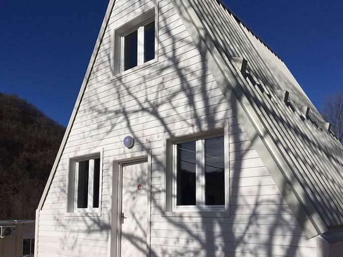 Το σπίτι που κατασκευάζεται μέσα σε 6 ώρες και κοστίζει 28.000 ευρώ (10)
