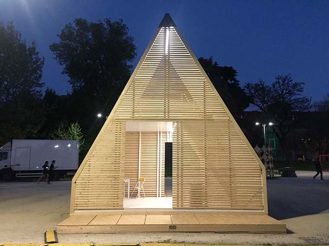 Το σπίτι που κατασκευάζεται μέσα σε 6 ώρες και κοστίζει 28.000 ευρώ (11)