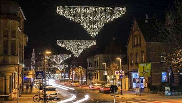 Απίστευτες κι όμως αληθινές χριστουγεννιάτικες σχεδιαστικές γκάφες (2)