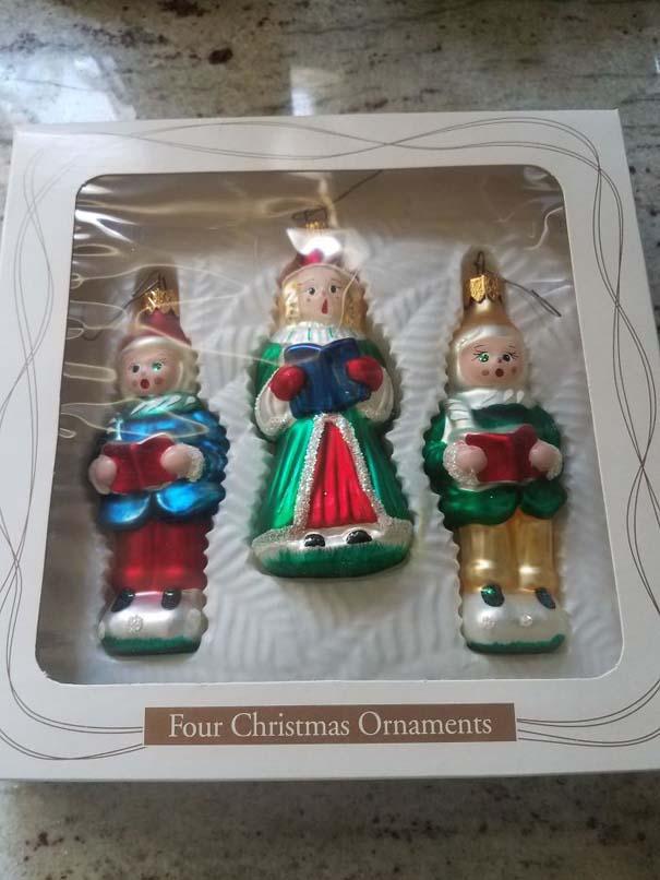 Απίστευτες κι όμως αληθινές χριστουγεννιάτικες σχεδιαστικές γκάφες (11)