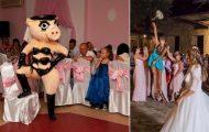 Αστείες φωτογραφίες γάμων #89 (10)