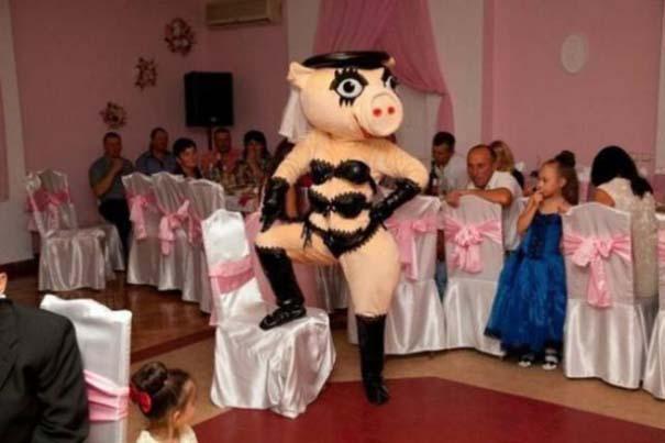 Αστείες φωτογραφίες γάμων #89 (1)