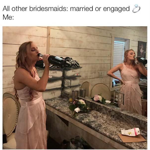 Αστείες φωτογραφίες γάμων #89 (7)