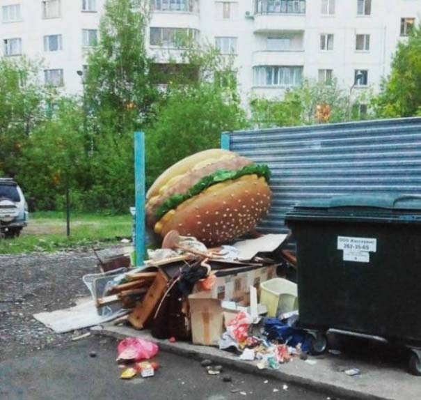 Εν τω μεταξύ, στη Ρωσία... #154 (10)