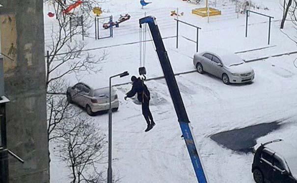 Εν τω μεταξύ, στη Ρωσία... #156 (7)