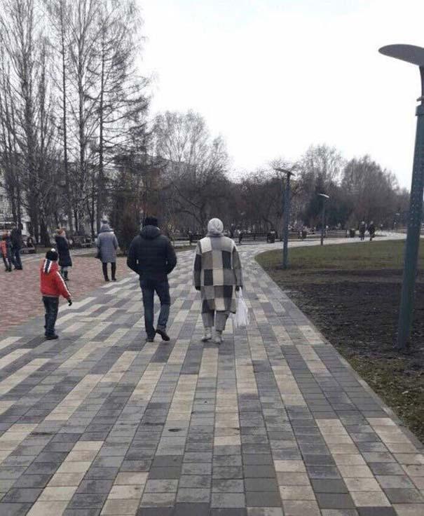 Εν τω μεταξύ, στη Ρωσία... #156 (8)