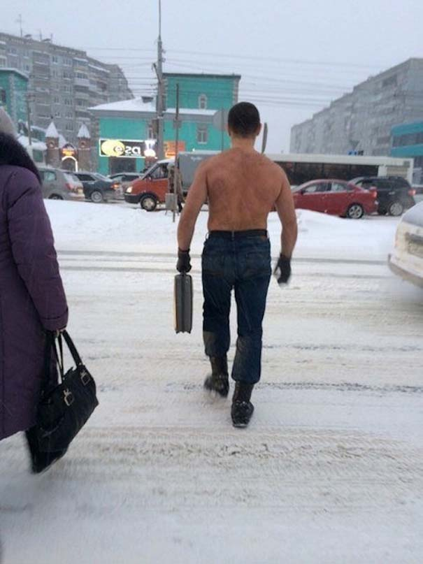 Εν τω μεταξύ, στη Ρωσία... #157 (2)