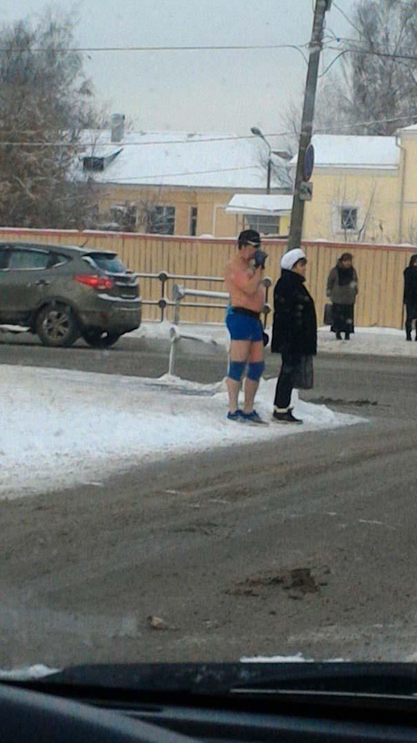 Εν τω μεταξύ, στη Ρωσία... #157 (3)
