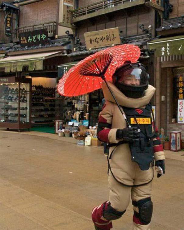 Εν τω μεταξύ, στην Ιαπωνία... #41 (4)