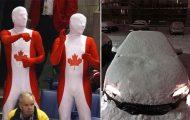 Εν τω μεταξύ, στον Καναδά... #39 (11)