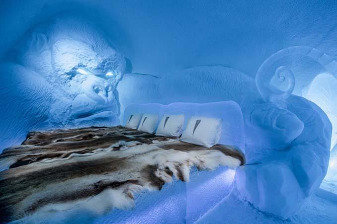 Ice Hotel 2017 (5)