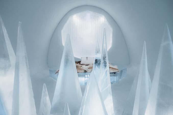 Ice Hotel 2017 (7)