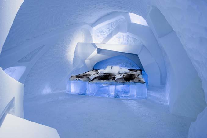 Ice Hotel 2017 (9)