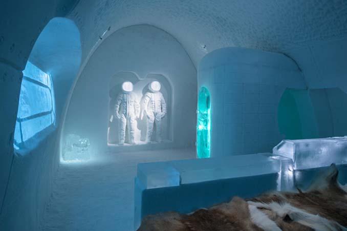 Ice Hotel 2017 (12)