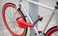 Κλειδαριά ποδηλάτου Seatylock (1)