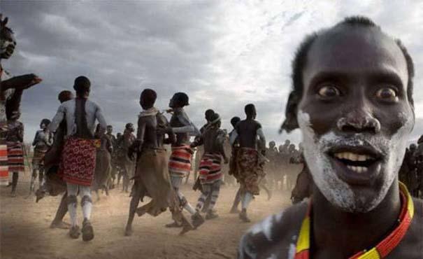 Μόνο στην Αφρική #9 (8)