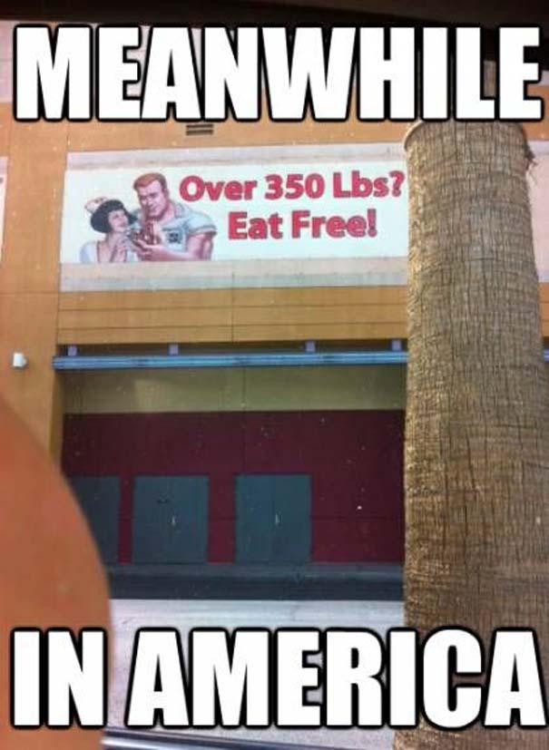 Μόνο στην Αμερική! #62 (7)